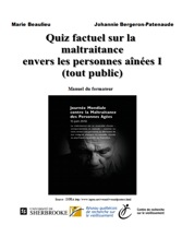 quizfacturel-book1
