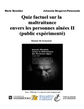 quizfacturel-book2
